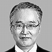 新社長に中島文明氏 昭和電線ホ...