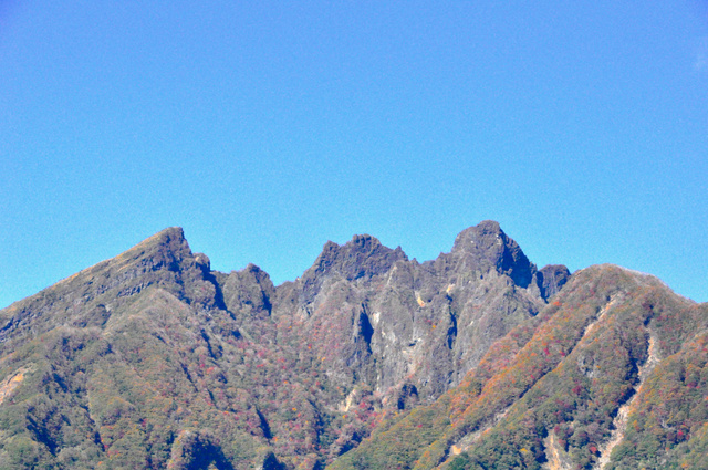【熊本】あれ?阿蘇山の「仏さま」微妙に変化 地震で岩崩落か©2ch.net ->画像>20枚