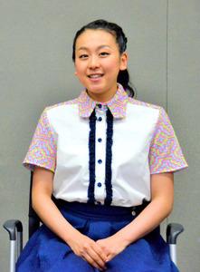 浅田真央、来季エキシは「バッハの曲」 7月お披露目へ
