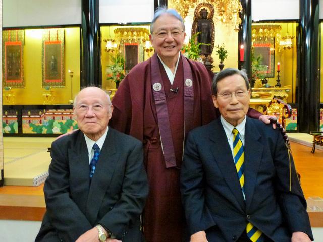 松倉悦郎: 三冠王に関するトピックス:朝日新聞デジタル