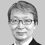 山口寿一・読売新聞グループ本社社長