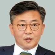 韓国統一相、6月訪日へ 北朝鮮巡り意見交換