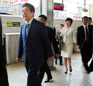 伊勢志摩サミット、26日開幕 財政出動の協調焦点