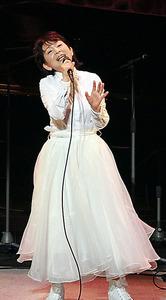 (もういちど流行歌)「木綿のハンカチーフ」太田裕美 代表曲に浮かんだ疑問符