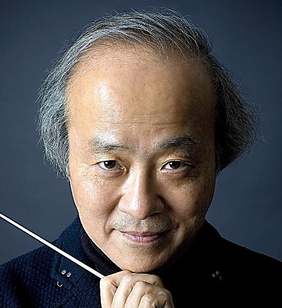 東京フィルハーモニー交響楽団 東京オペラシティ定期シリーズ