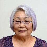 木村緋紗子さん