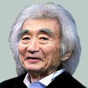 小澤征爾さん、体調考慮し出演回数減 夏の松本フェス