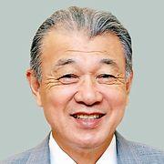 笹川陽平さん