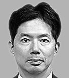 西川正郎氏