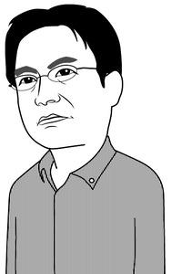 (葦)ロクヨン 山崎靖