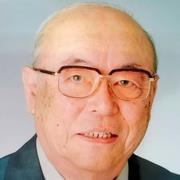 俳優の西山辰夫さん死去 大阪放送劇団元代表