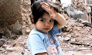 「シリア・モナムール」