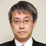 羽生三冠が本選へ コンピュータとの対戦者決める叡王戦