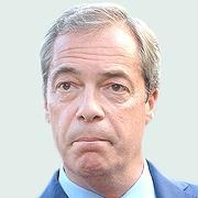 EU離脱、バラ色のはずが…旗振り役が「公約」を反故