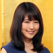 NHK来春朝ドラは「ひよっこ」 ヒロイン有村架純さん