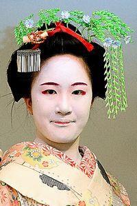 喜久豆さん