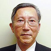 神田順さん