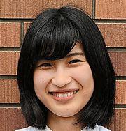 坂本京花さん