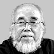 藤田祐幸さん