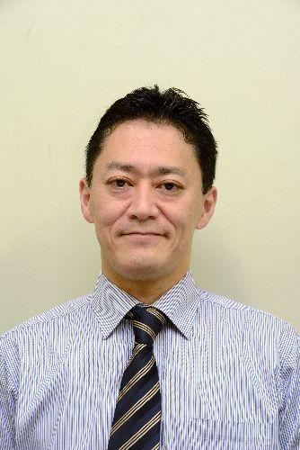 【答える人】伊藤秀一(いとうしゅういち)さん 横浜市立大病院主任教授(小児科)=横浜市金沢区