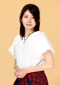 (AKB48グループ 世の中って…)岡田彩花〈AKB48〉 見守ってくれた父を胸に
