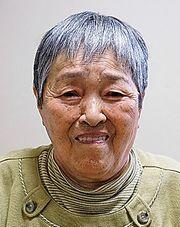 村田ミナさん