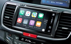 「ネットにつながる車」開発加速 自動車と通信連携強化