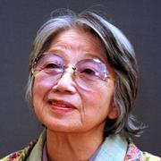 近藤富枝さん死去 朝ドラ「本日も晴天なり」モデル