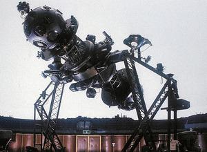 (あのとき・それから)1937年 日本初のプラネタリウム登場 「本物」の星空とは、続く追求