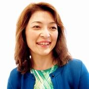 競争力と多様性のある東京に 経済評論家・勝間和代さん