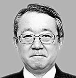 坂口正芳氏