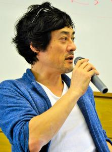 京都精華大アニメーション…
