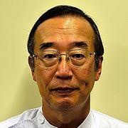 斎藤徹さん