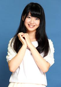 (AKB48グループ 世の中って)馬嘉伶(ま・ちゃりん)〈AKB48〉 学んだこと台湾で伝えたい