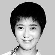 俳優の十勝花子さん死去 「大地の子」など出演