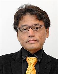 彦坂九段、公式戦で1000勝 囲碁