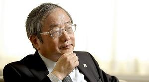 西川克行さん