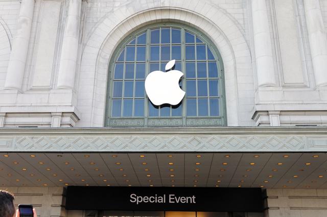 写真1 発表会の会場となった米サンフランシスコのビル・グラハム市民講堂=写真はいずれも西田宗千佳撮影