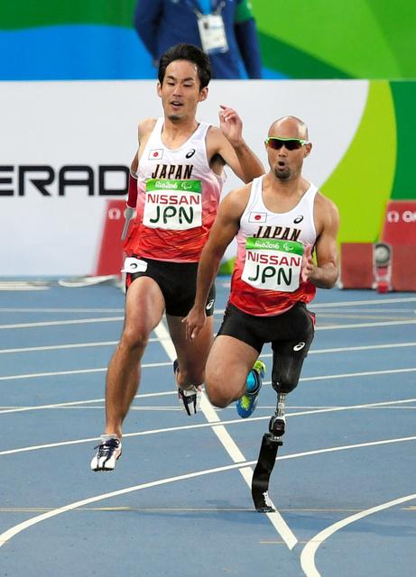 ����400m��������� ������ 2016��