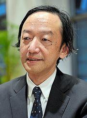 (読み解き経済)地銀の「地方創生」協力 経済史を研究する岡崎哲二さん