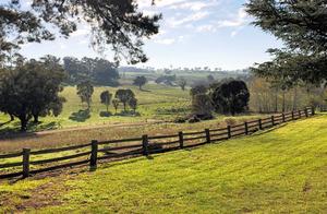 パックパッカー税に反対してきた農業関係者らからは、「見直し歓迎」の声が相次いだ