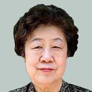 脇田晴子さん