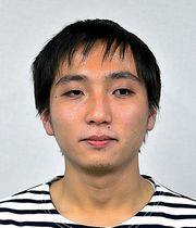 大関さん、学生タイトル独占 囲碁・学生最強位戦で優勝
