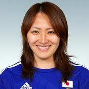 女子サッカー・丸山桂里奈が引退表明 なでしこJで活躍