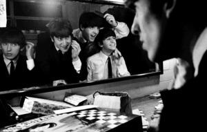 「ザ・ビートルズ~EIG…