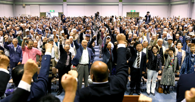 国際連合安全保障理事会決議1284