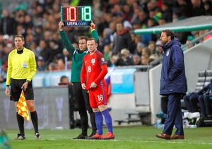 ドイツ3連勝、ブラジル4連勝 各地のサッカーW杯予選