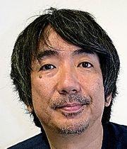 松田正隆さん