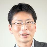 中北浩爾・一橋大教授=川村直子撮影