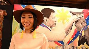 Ayumi Endoさん